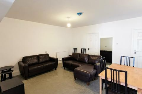 4 bedroom flat to rent - High Street, New Malden KT3