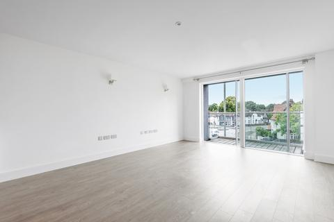 2 bedroom flat for sale - Plaistow Lane Bromley BR1