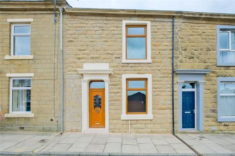 3 bedroom terraced house for sale - Sparth Road, Clayton-Le-Moors, Accrington, Lancashire, BB5