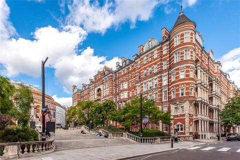 4 bedroom penthouse for sale - Albert Court, Prince Consort Road, London, SW7