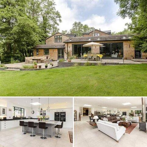 8 bedroom character property for sale - Yarningale Lane, Yarningale Common, Warwick, CV35