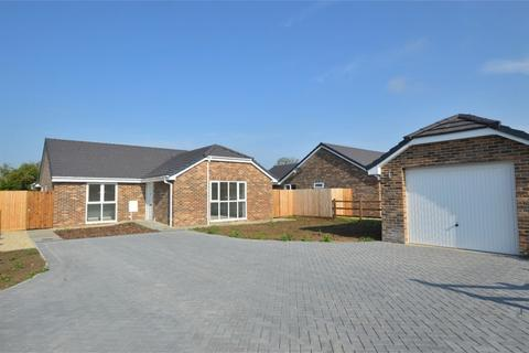 4 bedroom detached bungalow for sale - Ash Lane, Down Hatherley, Gloucestershire