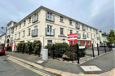 2 bedroom apartment for sale - Caroline Place, Stonehouse , Plymouth