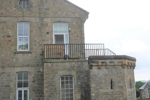 2 bedroom apartment for sale - Earle House Richmond