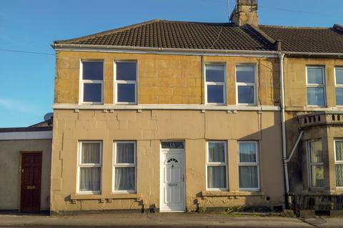 1 bedroom flat for sale - Livingstone Road, Oldfield Park, Bath