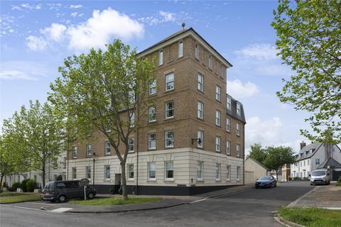 3 bedroom apartment for sale - Poundbury, Dorchester, Dorset