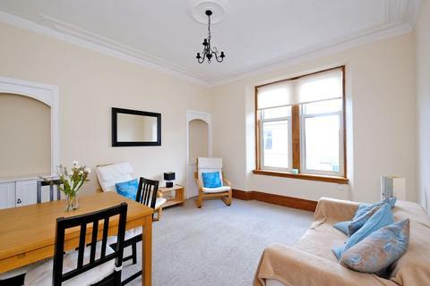 1 bedroom flat for sale - St. Clair Street, Aberdeen AB24 5AJ