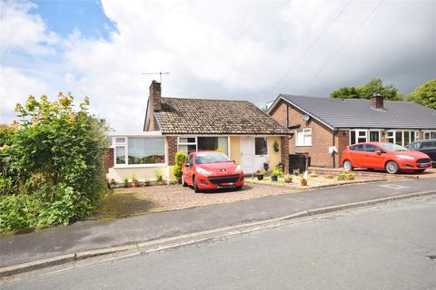 2 bedroom detached bungalow for sale - Hob Green, Mellor, Blackburn, Lancashire, BB2