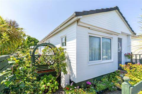 1 bedroom bungalow for sale - Wheal Rodney, Marazion, Cornwall, TR17