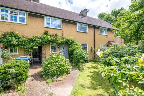 3 bedroom house for sale - Nairne Grove, London, SE24