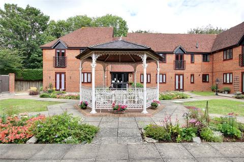 2 bedroom retirement property for sale - Offington Lane, Worthing, BN14