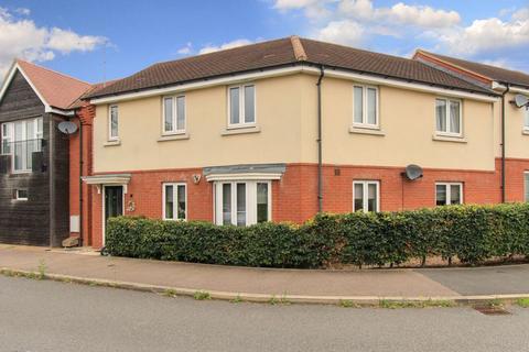 2 bedroom apartment for sale - Aylesbury