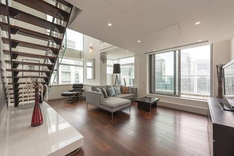 2 bedroom apartment for sale - Pan Peninsula