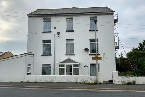 1 bedroom flat to rent - 1 Eastbourne Terrace, Bideford