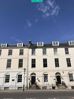 3 bedroom duplex to rent - Rose Terrace, Perth, PH1 5HA
