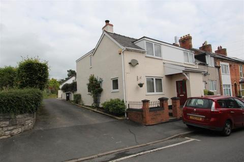 4 bedroom house for sale - Middle Lane, Denbigh