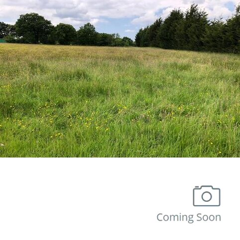 Farm land for sale - German Lane, Charnock Richard, Chorley PR7