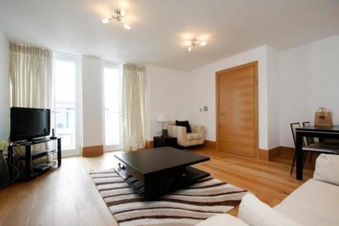 1 bedroom apartment for sale - Sugarhouse, Leman Street, London, E1