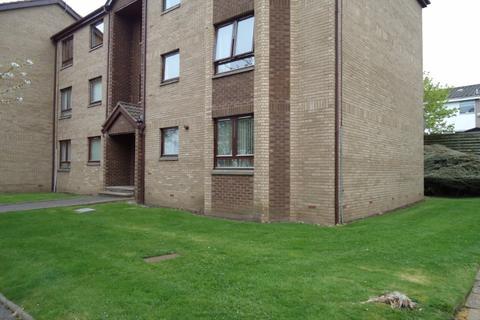 2 bedroom flat to rent - Gilmerton Road, Gilmerton, Edinburgh, EH17