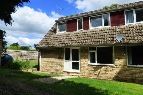 3 bedroom semi-detached house for sale - The Copse, Kemble