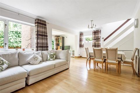 4 bedroom semi-detached house for sale - Vincent Close, Barnet, EN5