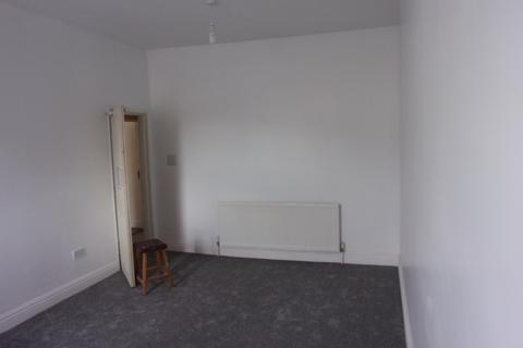 2 bedroom flat to rent - Church Hill Road , Handsworth, Birmingham  B20