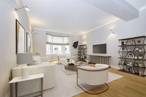 2 bedroom house for sale - Temple House, 6 Temple Avenue, London