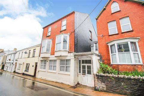 5 bedroom house for sale - Combe Martin, Ilfracombe
