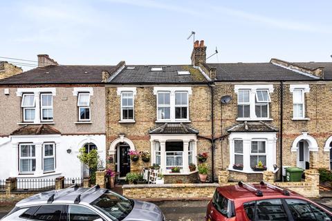 4 bedroom terraced house for sale - Warwick Road Welling DA16