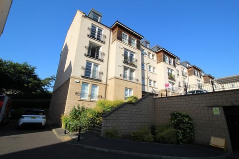 3 bedroom flat to rent - Powderhall Rigg, Edinburgh, EH7