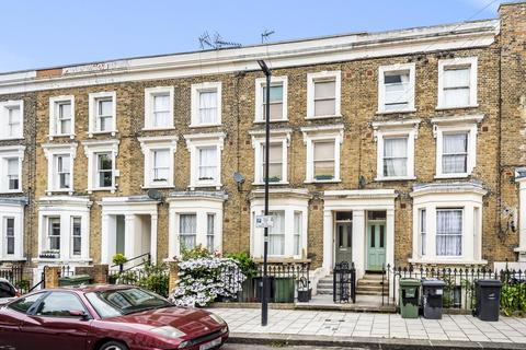3 bedroom flat for sale - Luxor Street, Camberwell