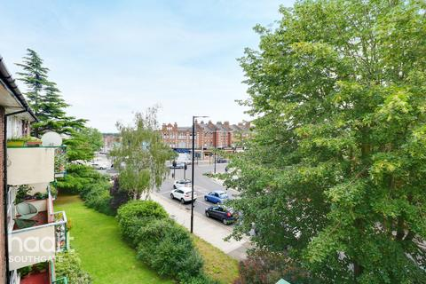 2 bedroom apartment for sale - Green Lanes, London