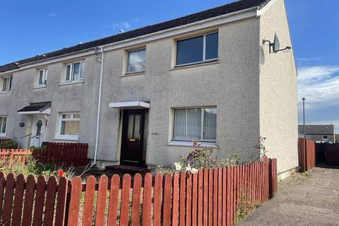 3 bedroom semi-detached house for sale - Blar Mhor Road, Caol, Fort William