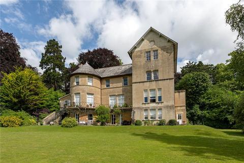 3 bedroom apartment for sale - College Road, Bath, BA1