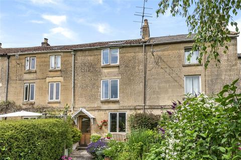 2 bedroom terraced house for sale - Upper Mount Pleasant, Freshford, Bath, BA2