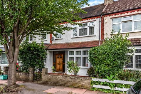 3 bedroom terraced house for sale - Hampden Avenue Beckenham BR3