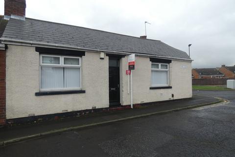 1 bedroom bungalow to rent - Bond Close, Sunderland, SR5