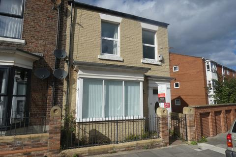 3 bedroom flat to rent - Gray Road, Sunderland, SR2
