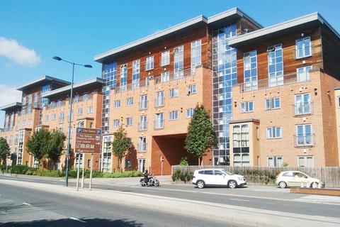2 bedroom apartment to rent - Ings Road, Wakefield, WF1 1DE