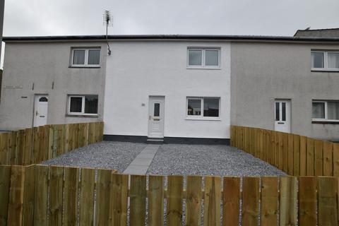 2 bedroom property for sale - Raffan Road, Buckie