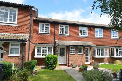 3 bedroom terraced house for sale - Mcdonough Close, Chessington, Surrey. KT9 1ER