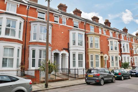 5 bedroom townhouse for sale - Malvern Road, Southsea