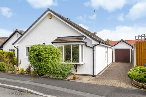 2 bedroom bungalow for sale - Ridingfold Lane, Worsley, Manchester