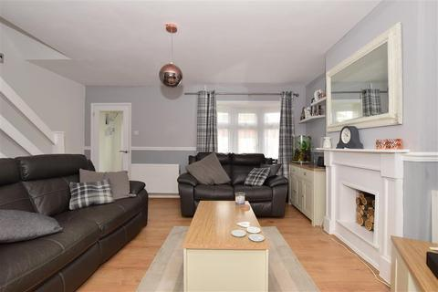 3 bedroom semi-detached house for sale - Nautilus Close, Minster On Sea, Sheerness, Kent