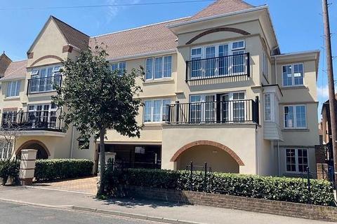 2 bedroom flat for sale - Summerley Point, Summerley Lane, Felpham, Bognor Regis, PO22