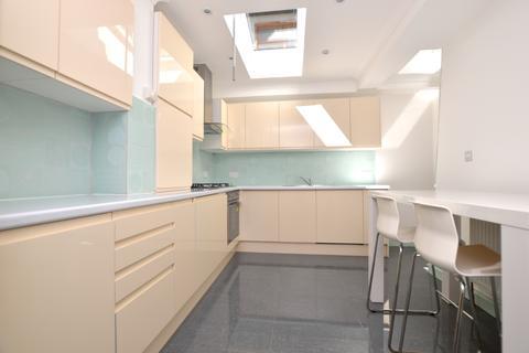 2 bedroom maisonette to rent - Choumert Road Peckham SE15