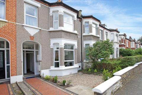 1 bedroom flat for sale - Heathwood Gardens, Charlton, SE7