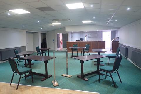 Leisure facility to rent - High Street, Hawkhurst, Kent TN18
