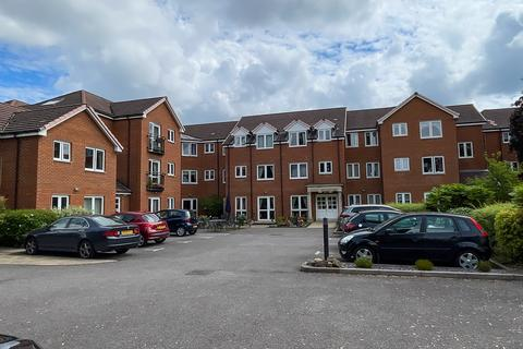 1 bedroom apartment for sale - Milward Court, Warwick Road, Reading