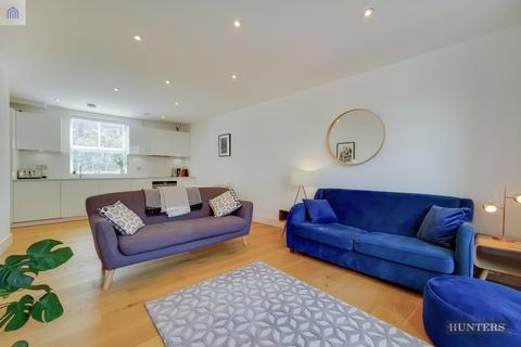 1 bedroom flat for sale - Royal Standard Apartments, London, SE1 6AD